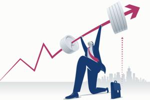 راهنمایی استفاده از سامانه سهامداران
